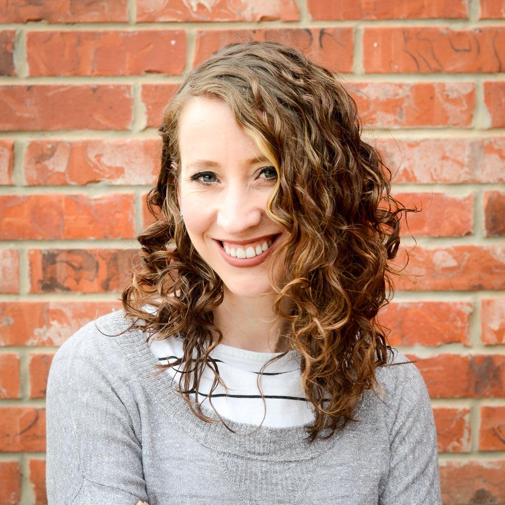 About Me - Kelsey Smythe | kelseysmythe.com