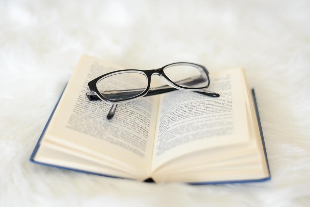 7 Painless Ways to Find More Time to Read