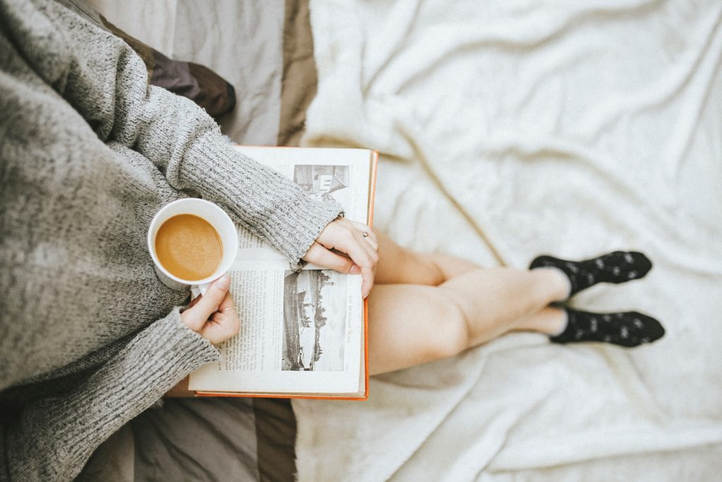 The Best Young Adult Novels That Adults Will Enjoy Too