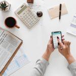 6 Effortless Ways to Start Saving Money