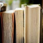 10 Personal Finance Books You Need to Read