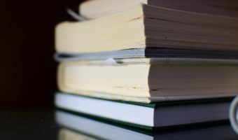 13 Ways Reading Makes Your Life Better