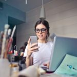 How to Check Your Credit Score and Why It Matters